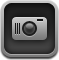pic, image, picture, photo icon