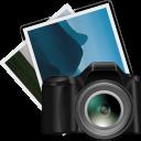 pic, photo, picture, image icon