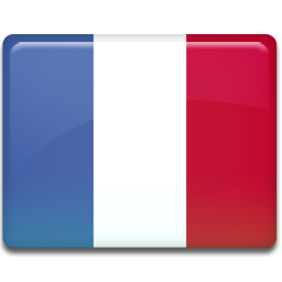 flag, country, france, francais, barthelemy, french, saint icon