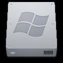 Device Windows Internal icon