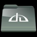 deviant,art,folder icon