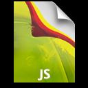 Doc js icon