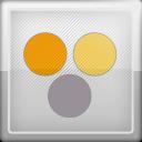 simpy,social,socialnetwork icon