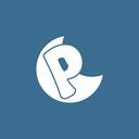 nights, peggle icon