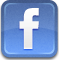 social network, facebook, social, sn icon
