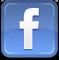 social network, facebook, social, sn icon