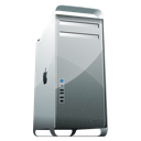 Apple, Computer, Mac, Pro, Server icon