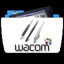 Wacom 3 icon