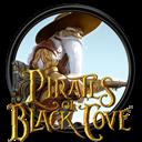 Black, Cove, Game, Of, Pirates icon