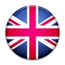 flag,united,kingdom icon