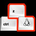 key bindings icon