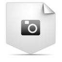 clipping,picture,photo icon