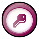 office, microsoft, access icon