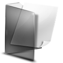 Folder Empty icon