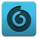 gloobus,preview icon