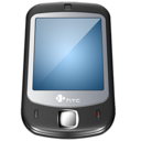 htc,touch icon
