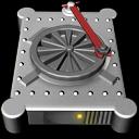 Device HD icon