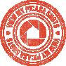 dooffy, picasa, design, base icon