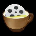 tea icon
