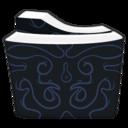 cryptic icon