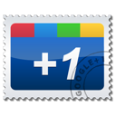+1, google plus, plus one, google+ icon