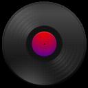 Lp, Music, Record, Vinil, Vinyl icon