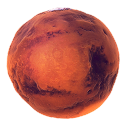 06 mars icon