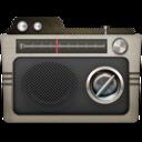 music,folder icon