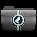 vuze, downloads icon