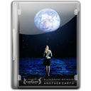 Another Earth v2 icon