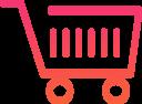 cart empty icon