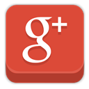 Google, , Plus icon