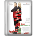Four Christmases icon