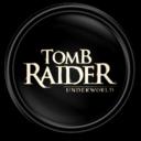 Tomb Raider Underworld 4 icon