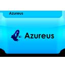 Azureus, Folder icon