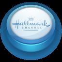 Hallmark Channel icon