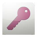 ms, access icon