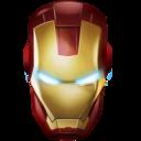 Ironman M III icon