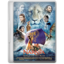 The Chronicles of Narnia The Voyage of the Dawn Treader icon