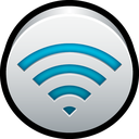 airport, mac, utility, wireless, wi-fi icon