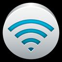 airport, mac, utility, wireless, wi-fi icon
