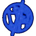 Journey icon