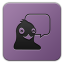 pigin icon