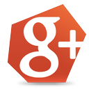 social, plus, google+, social media, google icon