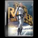 Lara Croft Tomb Raider The Cradle of Life icon