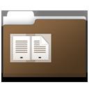 edit, write, folder, digi, writing icon