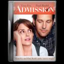 Admission icon