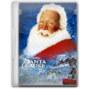 The Santa Clause 2 icon