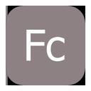 metroui, flash, catalyst, adobe icon