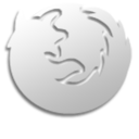 mozilla,firefox icon
